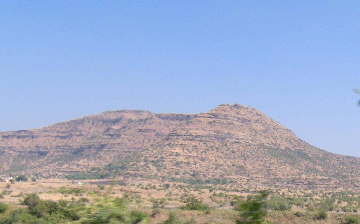 Sahyadri Mountains Sahyadri Mountains Pic 8
