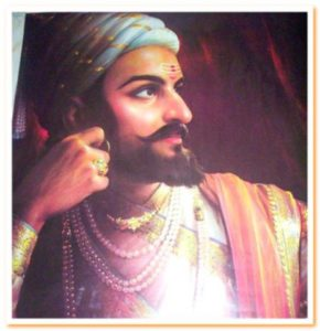 shivaji-maharaj-photo-download