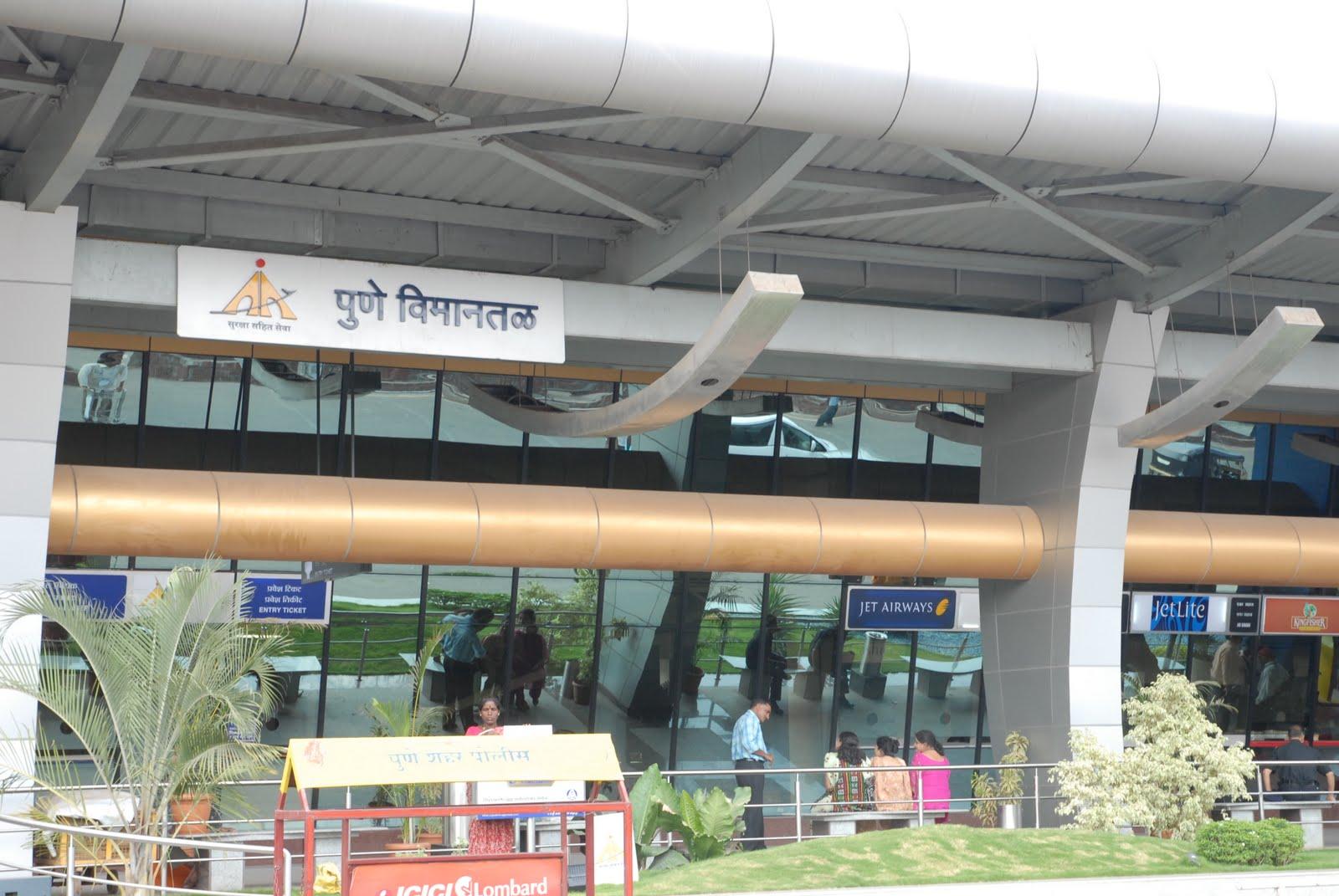 ... netyachi prem kavita rajkiya vatratika marathi kavita online marathi