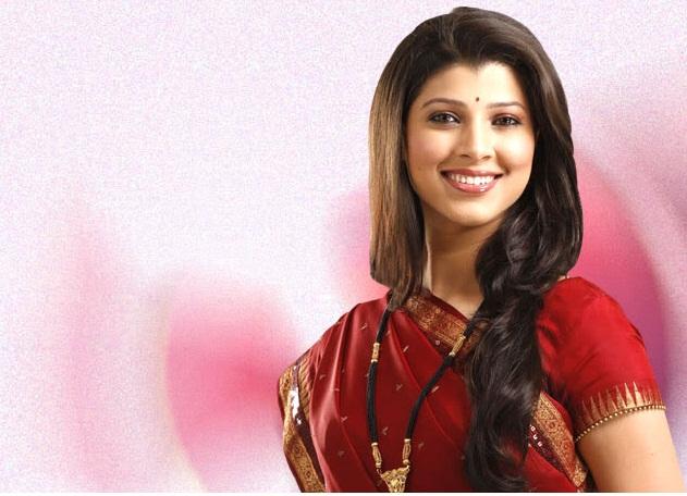 Independence day india essay marathi movies