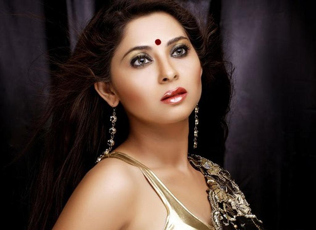 Sonalee kulkarni sonalee kulkarni marathi actress hot photo shoot 3 thecheapjerseys Choice Image