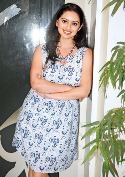 shruti-marathe-marathi-actress-in-saree-latest-photo-shoot3