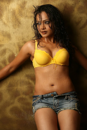 Opinion Mharati ledij sexy nude photoas