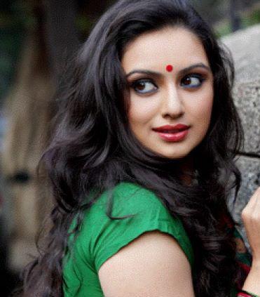 Namrata gaikwad namrata gaikwad marathi actress thecheapjerseys Choice Image