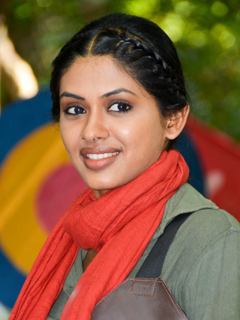 Anjali Patil  Marathi Unlimited-4054