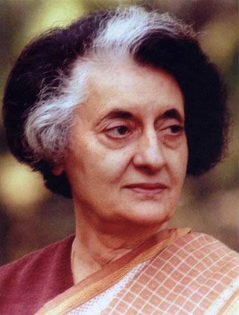 Assertion game Indira Gandhi with Kamaraj